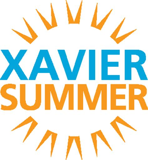 Xavier University of Louisiana - Admission Requirements